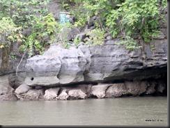180901 077 Langkawi Boat Trip