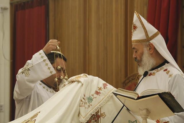 Deacons Ordination - Dec 2015 - _MG_0107.JPG