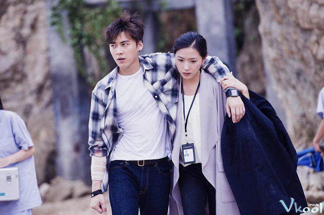 Xem Phim Tâm Lý Tội Phạm - Guilty Of Mind - phimtm.com - Ảnh 1