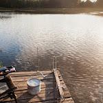 20160708_Fishing_Gorodyshche_003.jpg