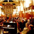 Concert Kûbaard 3-2-2008 016.jpg