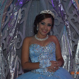 160206GM Gabriela Martinez  15 Celebration a Cinderella Story