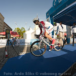 2013.05.30 Tour of Estonia, avaetapp Viimsis ja Tallinna vanalinnas - AS20130530TOE29S.jpg
