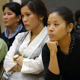 Special Talk with TYCs Dhondup Lhadhar la and Tenzin Chokey la - ccPC210112%2B%2BA96.jpg