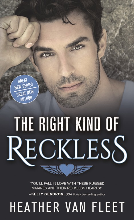 [CVR+The+Right+Kind+of+Reckless%5B4%5D]