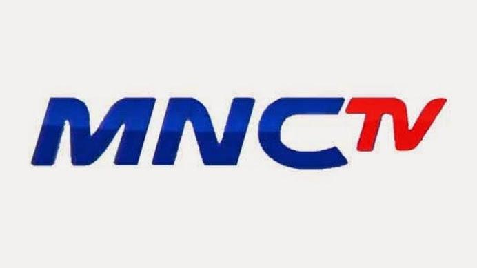Mnc Profile Cover Photo Mnctv Streaming