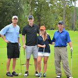OLGC Golf Tournament 2013 - GCM_0254.JPG
