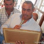 Bizcocho2008_073.jpg