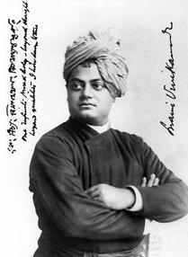 Swami_Vivekanan