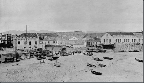 Casino da Praia.6 (1891)