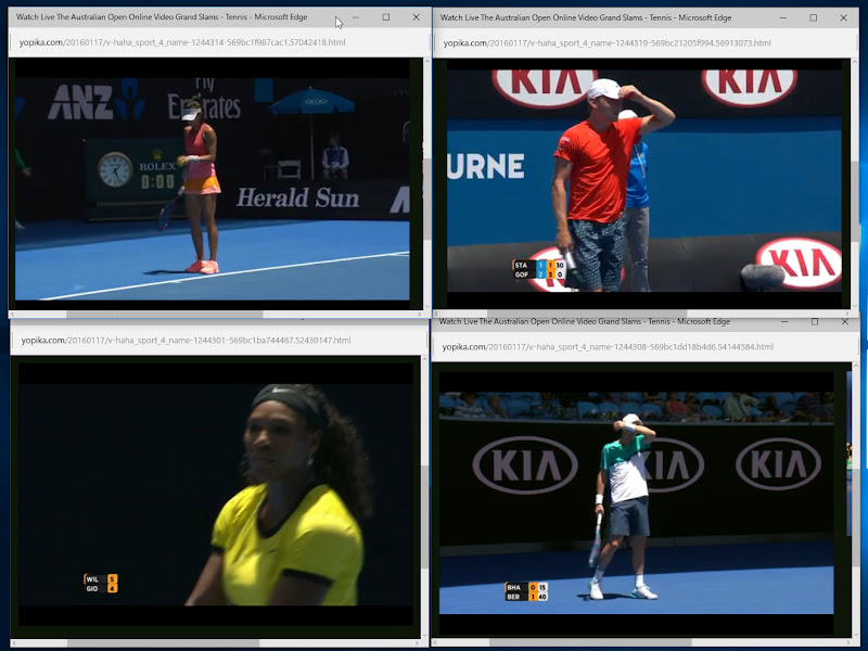 https://lh3.googleusercontent.com/-b750nwuRSyk/VpxN50lJeNI/AAAAAAAAp2c/J1RDdeAqEC0/s800-Ic42/How-to-Watch-Australian-Open-Tennis-Online-Streaming_04.jpg