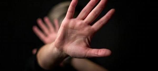 Maraknya Kasus Pelecehan Seksual Di Ruang Publik