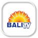 Bali TV Streaming Online