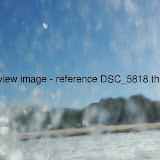 DSC_5818.thumb.jpg