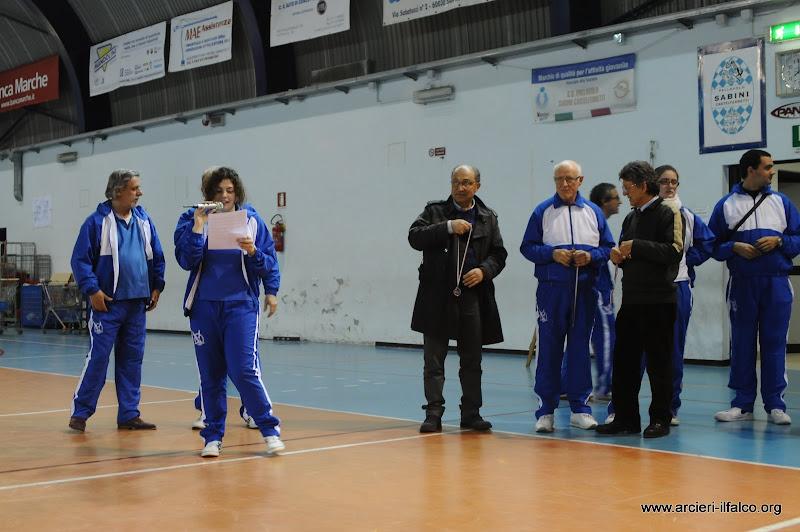 Trofeo Casciarri - DSC_6190.JPG