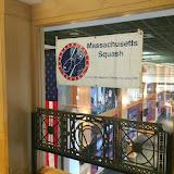 MA Squash Finals Night, 4/9/15 - IMG_2427.JPG