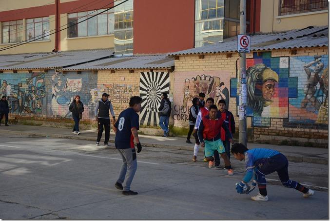 dia-desafio-baile-2-la-upea-2017-reyqui
