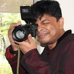 Omi Azad