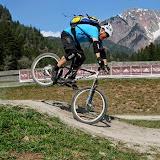 Mikes Bikepark