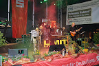 Birkenfest Freitag 017.jpg