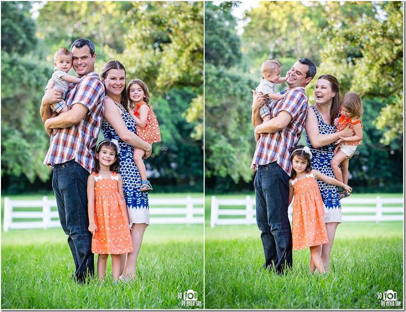 family-photo-session-lifestyle-photography-robbins-park-davie-fl--3 (2)