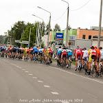 2014.05.30 Tour Of Estonia - AS20140531TOE_466S.JPG