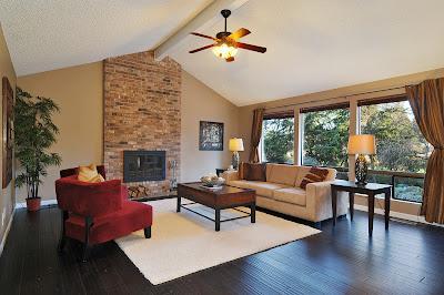Pinehurst Home