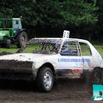 Autocross%2520Yde%2520010.jpg
