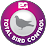 Total Bird Control Ltd's profile photo
