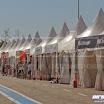 Circuito-da-Boavista-WTCC-2013-555.jpg