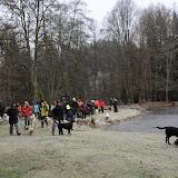 20140101 Neujahrsspaziergang im Waldnaabtal - DSC_9891.JPG