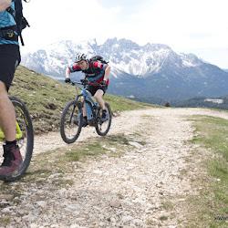 eBike Tour Haniger Schwaige 23.05.17-1134.jpg