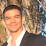 Enzo E. Arce's profile photo