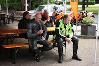 MuldersMotoren2014-207_0350.jpg