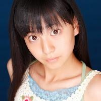 Bomb.TV 2006-11 Channel B - Asuka Ono BombTV-xoa001.jpg