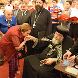 H.H Pope Tawadros II Visit (2nd Album) - DSC_0570%2B%25282%2529.JPG