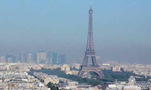 EiffelTowerterror606577467014427594