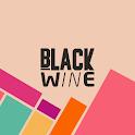 Black Friday WINE - Ofertas de vinho icon