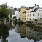 luxemburg web