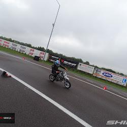 Fotorelacja z Jazd Motocyklowych organizowanych przez MOTO - SEKCJĘ w dniu 15.09.2018r. na Torze ODTJ