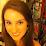 Jennifer Crownover's profile photo