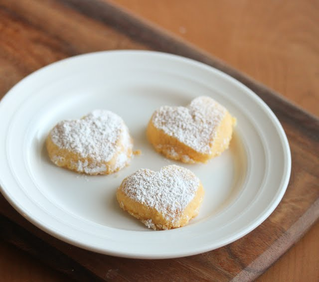 how to make custard cream cookies