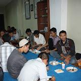 Buka Bersama Alumni RGI-APU - IMG_0136.JPG