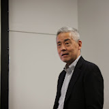 2014 Japan - Dag 5 - marjolein-IMG_0740-0470.JPG