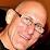 David Meyer's profile photo