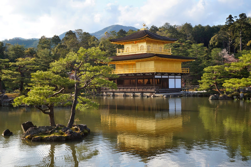 2014 Japan - Dag 8 - britt-DSC03638-0069.JPG