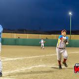 July 11, 2015 Serie del Caribe Liga Mustang, Aruba Champ vs Aruba Host - baseball%2BSerie%2Bden%2BCaribe%2Bliga%2BMustang%2Bjuli%2B11%252C%2B2015%2Baruba%2Bvs%2Baruba-22.jpg