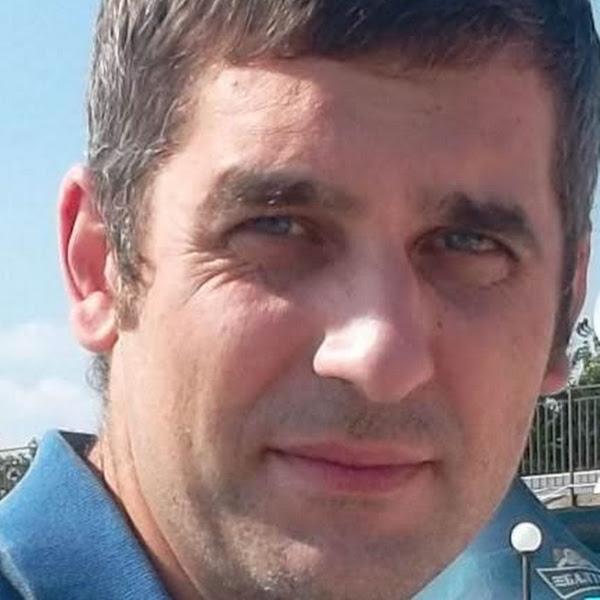 Andrew Celcumplit