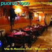 PUORCO LOCO 2 TOPCARD ITALIA.jpg