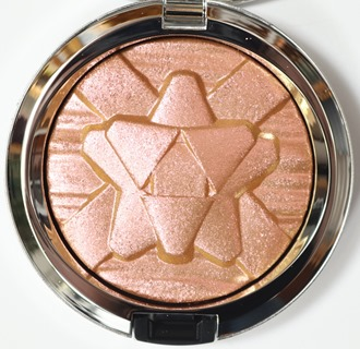 SnowflushedExtreDimensionSkinfinishMAC3